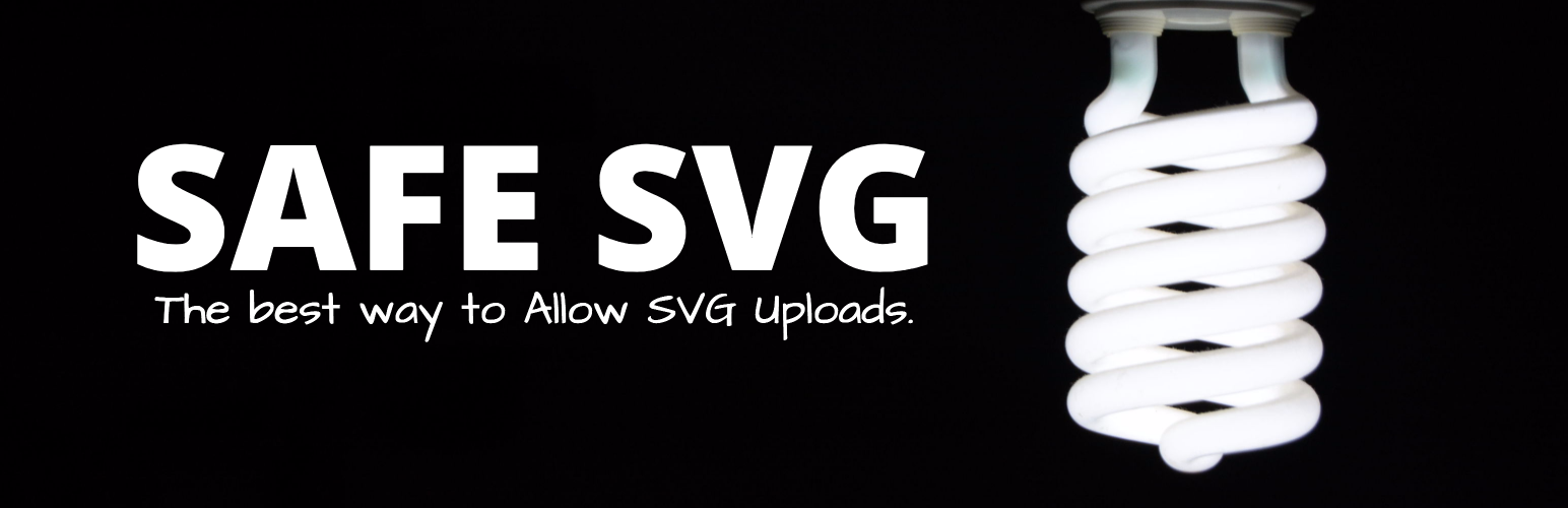 ENABLE SVG SUPPORT IN WORDPRESS